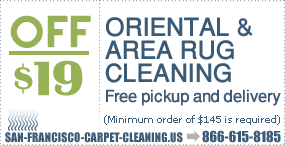 oriental rug cleaning in san francisco,CA