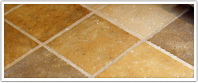San Francisco Grout Cleaning